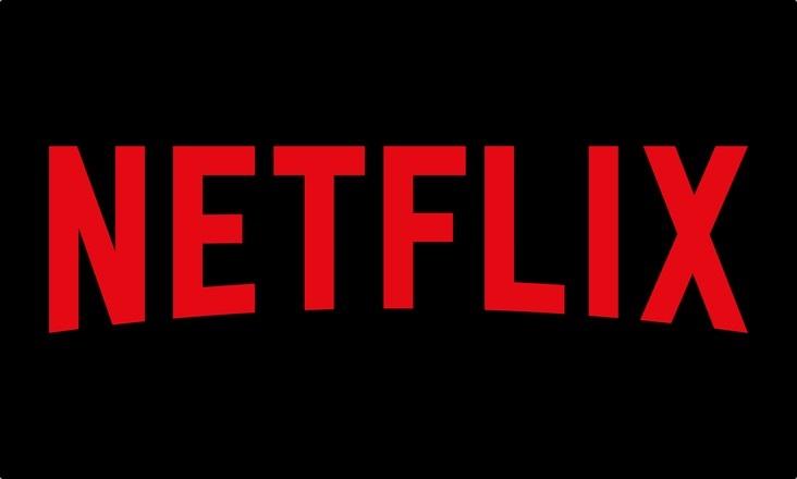 【30日間お試し無料】Netflix(ネットフリックス)のおすすめ・評判とメリットや料金・登録方法を紹介