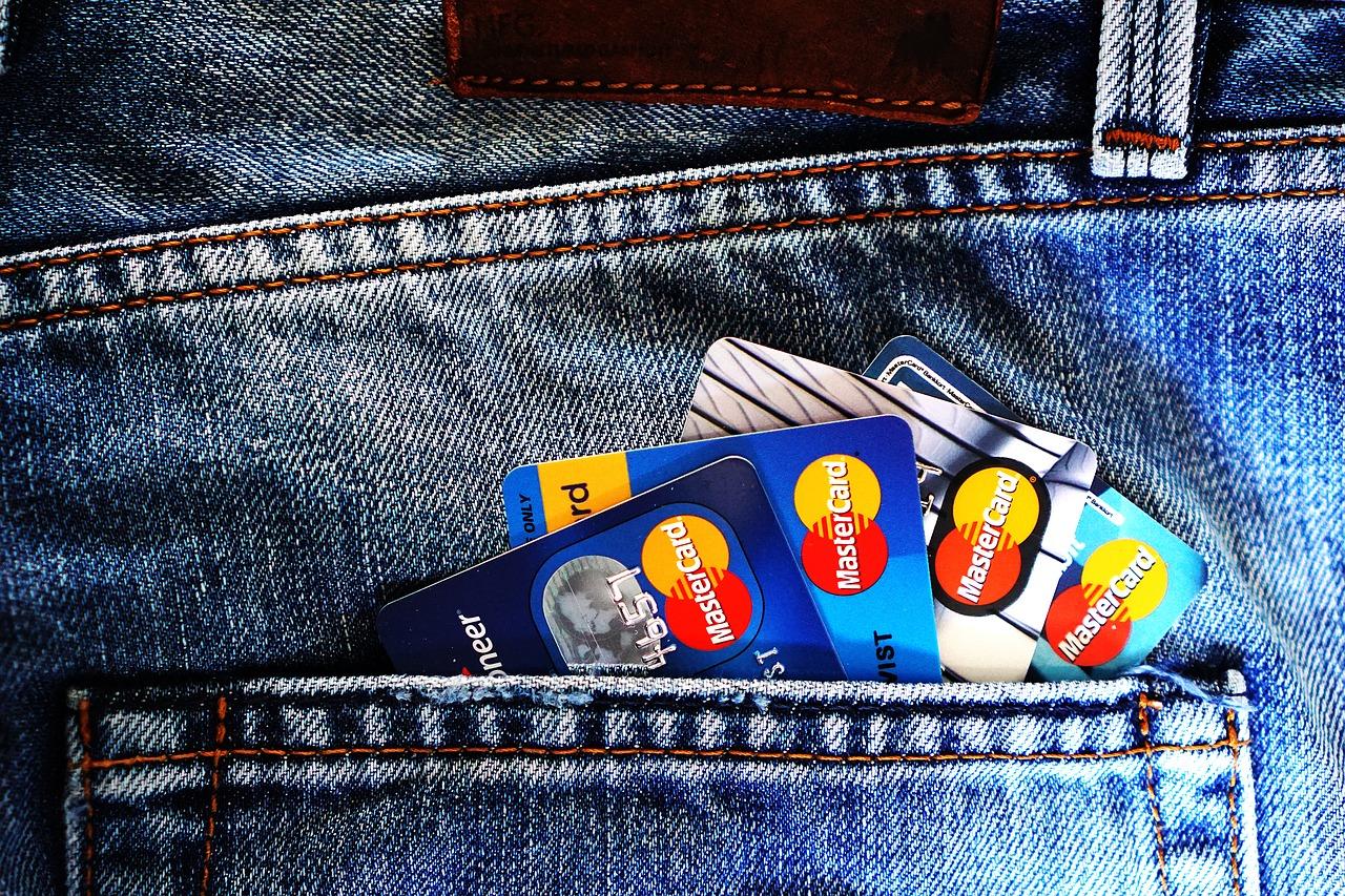 無料お試し後の支払い方法は!? クレジットカードは必要?