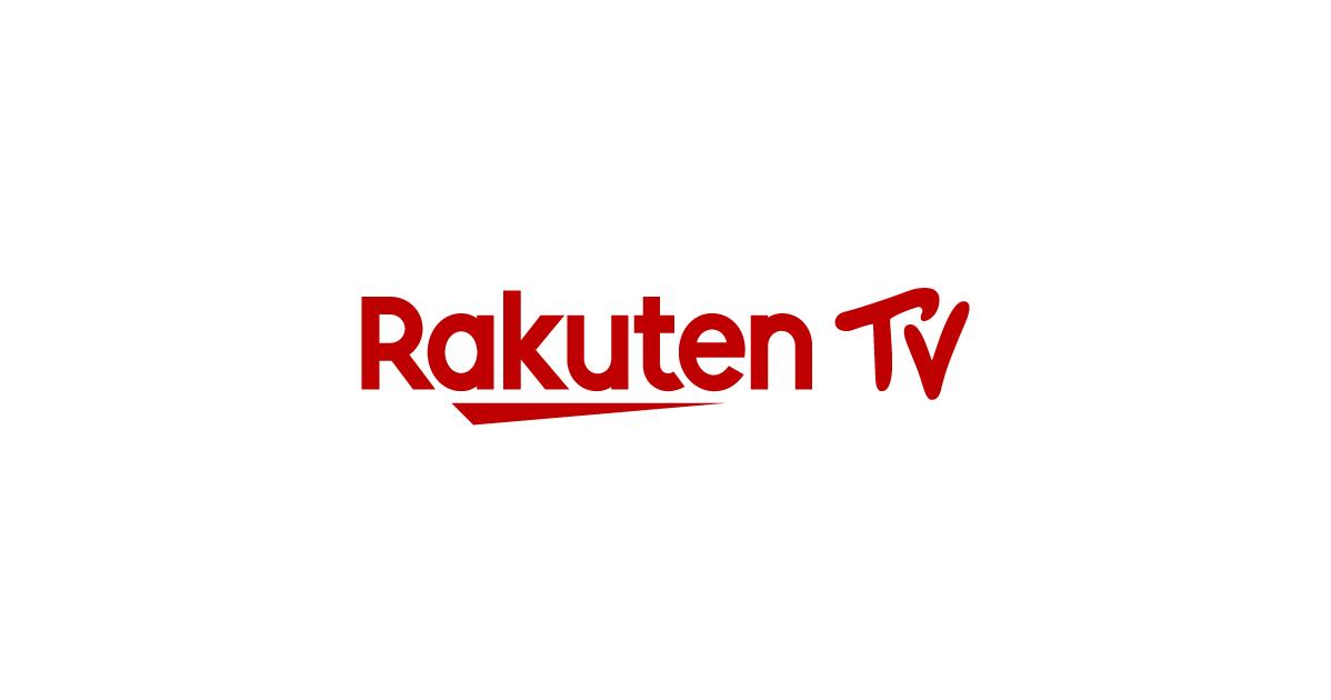RakutenTV_logo