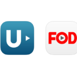 雑誌読み放題で漫画も読める動画配信サービスU-NEXT(ユーネクスト)とフジテレビオンデマンドの違いを比較!