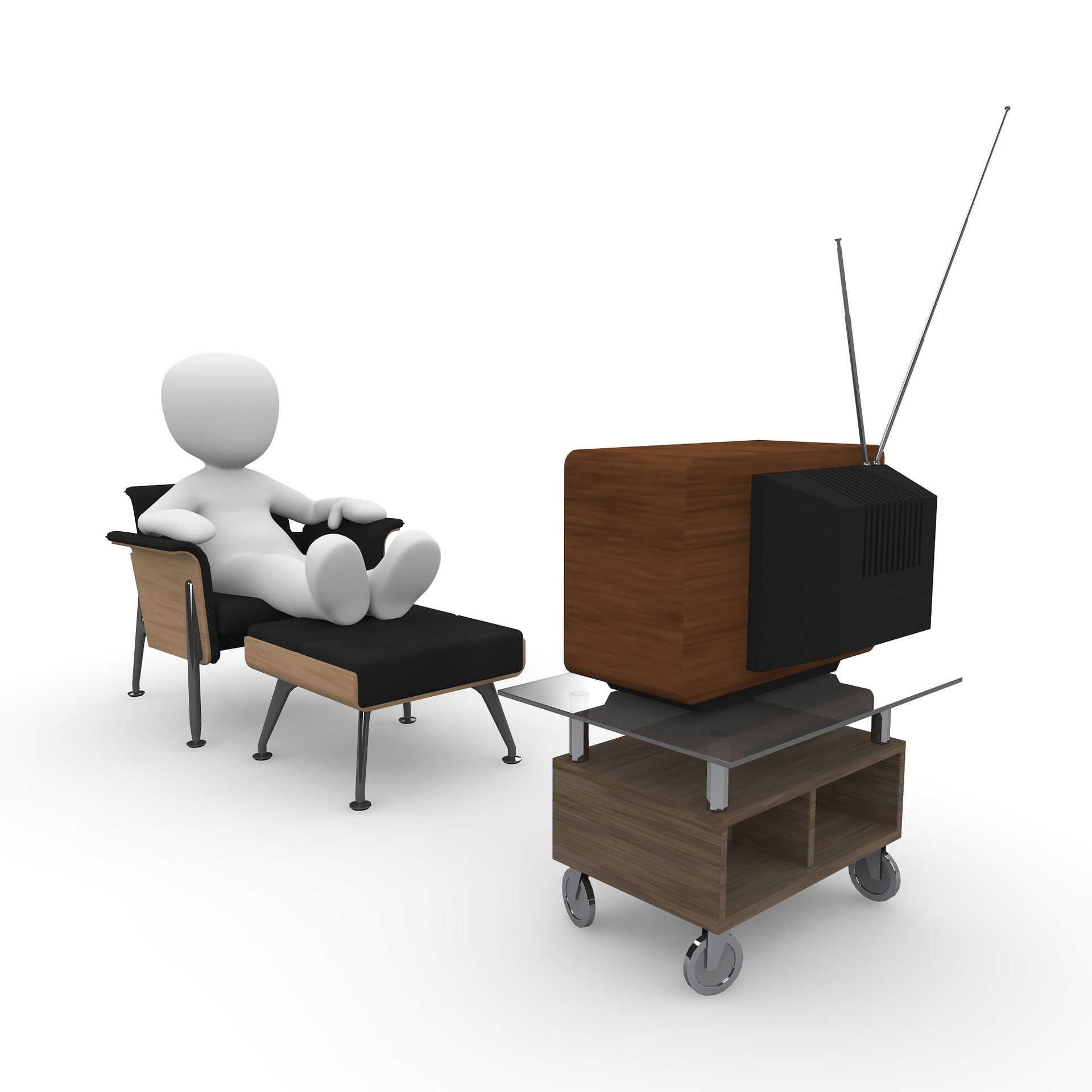 dTV、Hulu、U-NEXTほか、動画配信サービスの人気バラエティ番組おすすめランキング