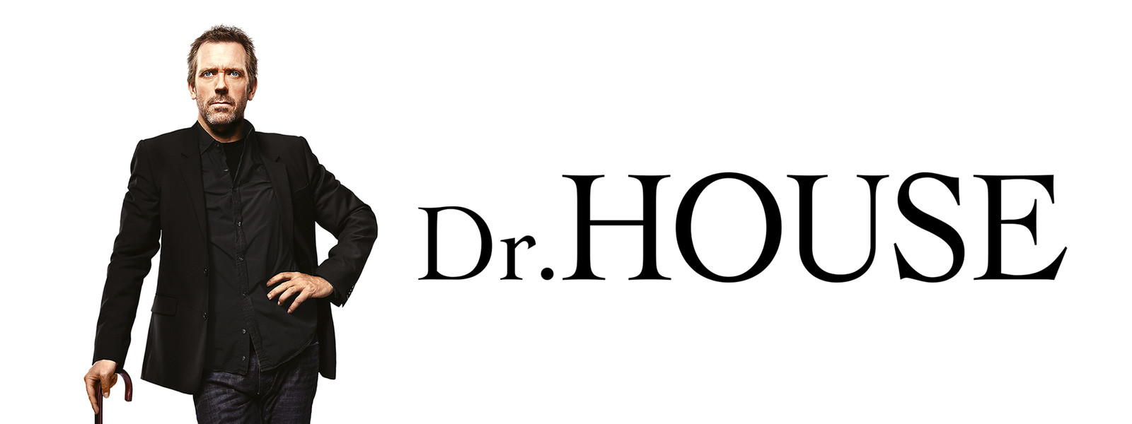 Dr.HOUSE/ドクターハウス