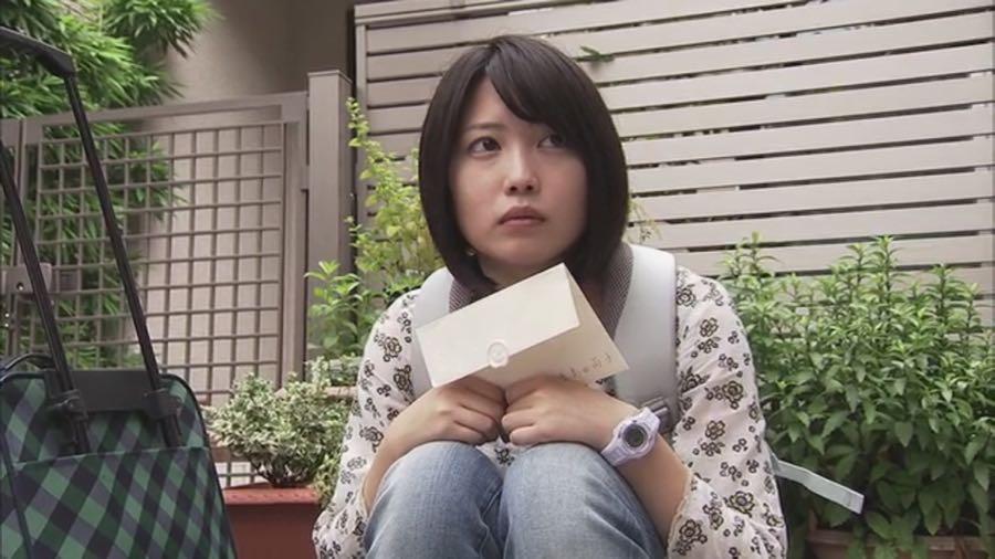 ウツボカズラの夢 志田未来