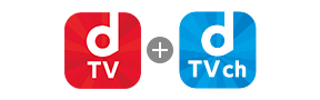 dTV+dTV ch