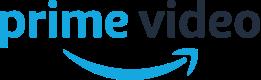 Amazonプライムビデオ ロゴ中2