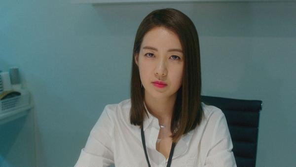 僕は彼女に絶対服従~カッとナム・ジョンギ~2