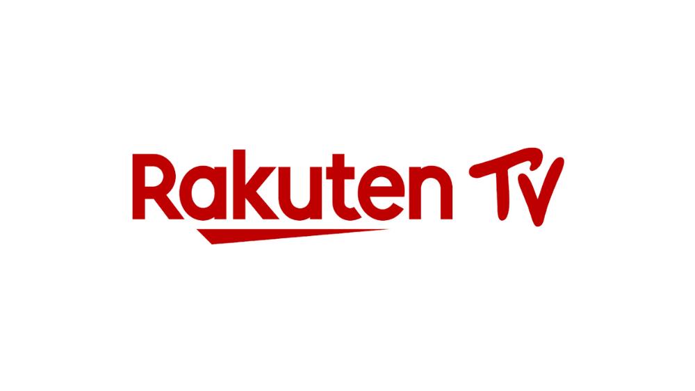 Rakuten TV(楽天TV)