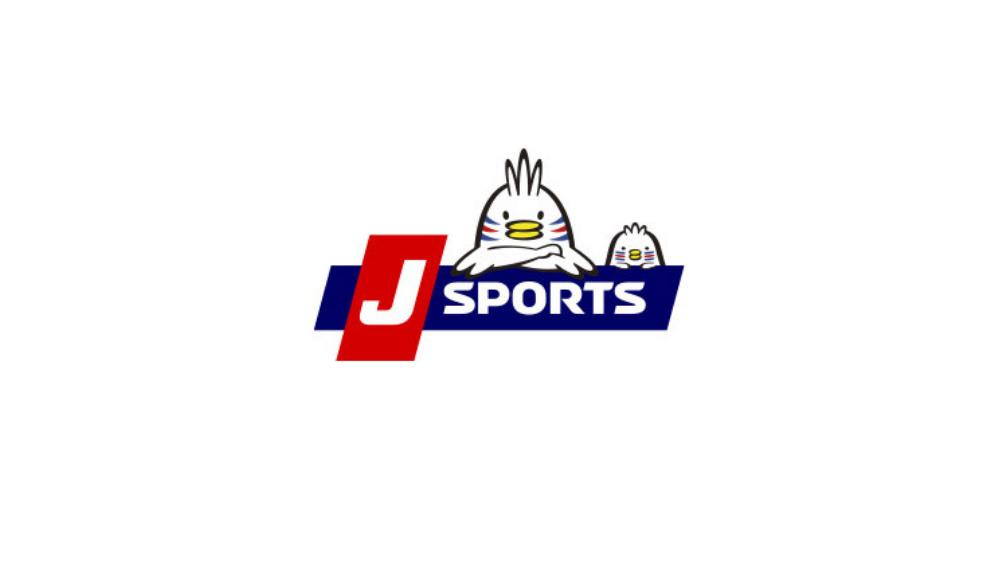 J SPORTS