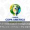 【無料】日本代表コパアメリカ(南米選手権)の放送をテレビやネット配信で見る方法!2019年はDAZNで中継、地上波では視聴できない